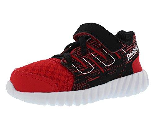 Reebok Twist Running Infant's Shoes Size 7