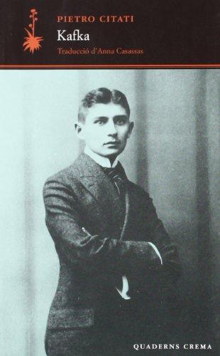 Kafka (D'un dia a l'altre)