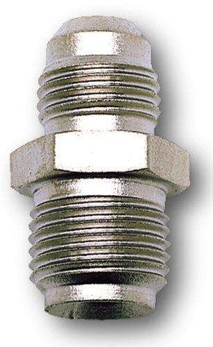 UPC 087133480510, Russell 648050 Power Steering Adapter