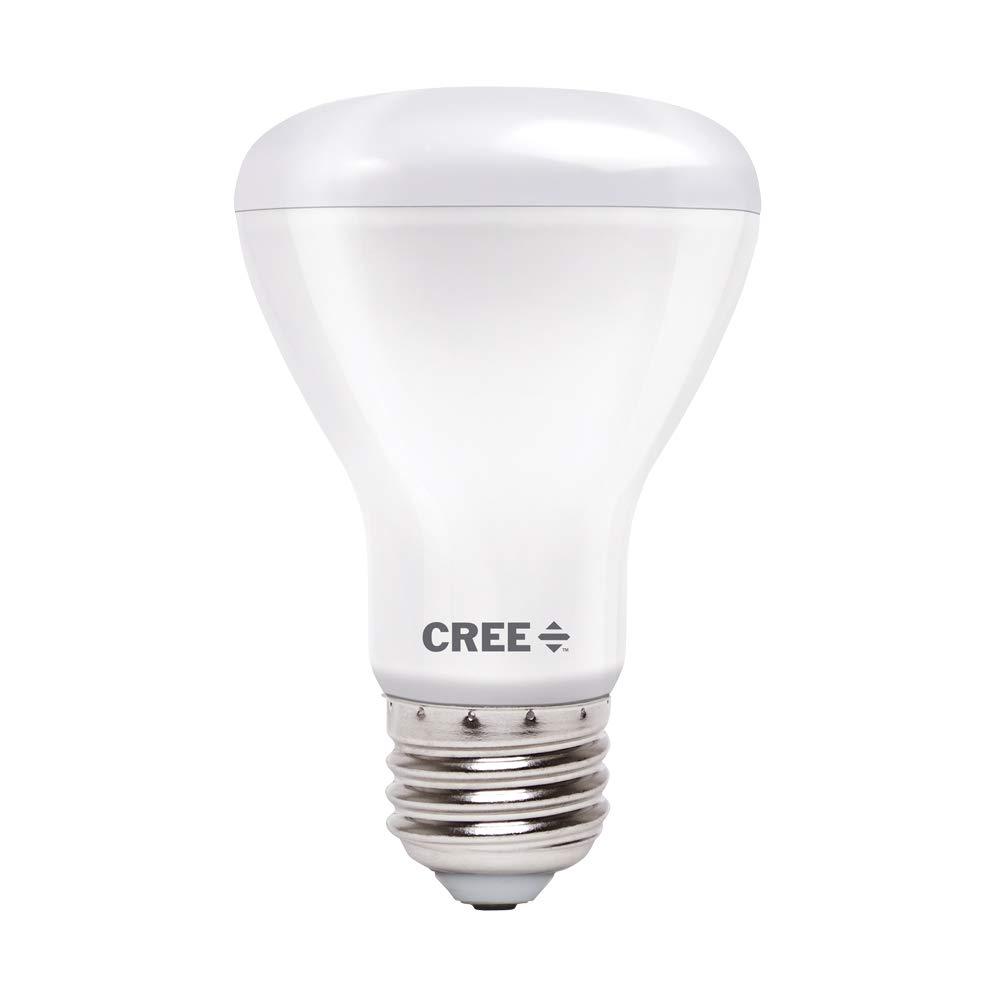 Cree TR20-09827FLFH25-12DE26-1-E1 R20 75W相当 LED電球 ソフトホワイト B07GNTJKJ3