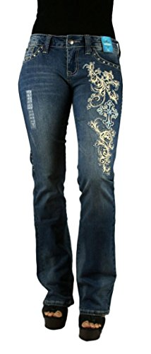 montana-west-trinity-ranch-womens-western-cross-bootcut-jeans-waist-7