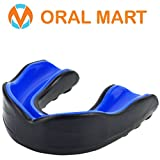 What Sports Need Adult Mouth Guard? The American Dental Association recommends wearing sports mouthguards for the following sports: acrobats, basketball, boxing, MMA, UFC, field hockey, ice hockey, football, gymnastics, handball, ice hockey, lacrosse...