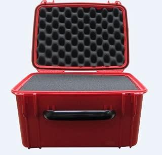 product image for Seahorse SE540-OR Waterproof Case - International Orange