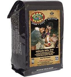 deans-beans-organic-coffee-company-rattlesnake-gutter-brew-whole-bean-16-ounce-bag-organic-fair-trad