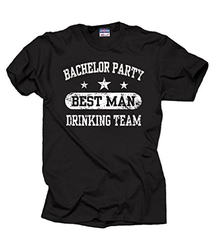 bachelor-party-best-man-t-shirt-engagement-tee-shirt-wedding-x-large-black