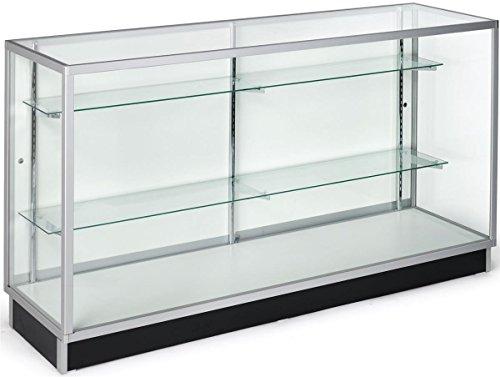70 display case - 5