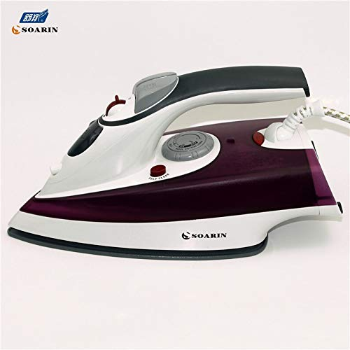 bosch clothes iron - 6