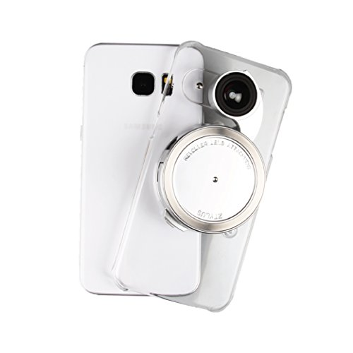 Ztylus Samsung Galaxy Camera Smartphone