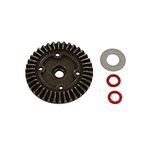 Redcat Racing Crown Gear, 38T (Crown Distributor Gear)