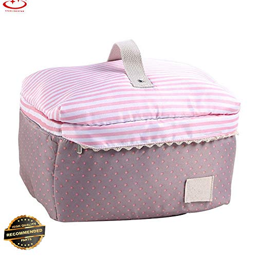 Gatton Travel Multifunction Cosmetic Bag Makeup Case Pouch Toiletry Storage Case HOT | Style TRVIHR-11292055