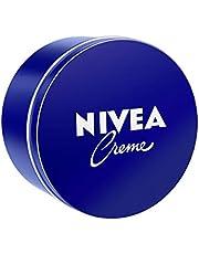 NIVEA Nivea Cream hudvård för hela kroppen