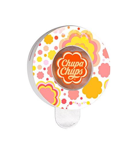 Chupa chupas chp803Lufterfrischer Flüssig Duft Orange, 4,5ml