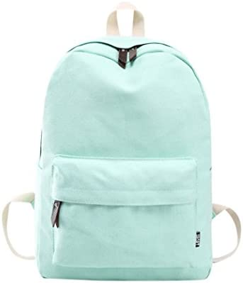 df837d097e79 Amazon.com  Outsta Women Girls Backpack Bag