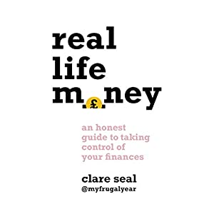 Real Life Money