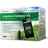 Asante 99-00901-US Irrigation Controller Kit Manage From Any Location Using Smartphone