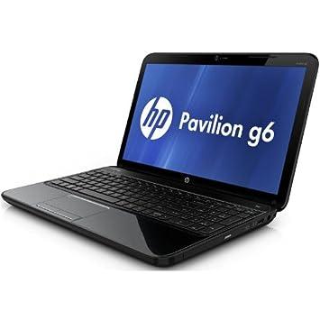 HP Pavilion G6-2262SS - Portátil 15.6