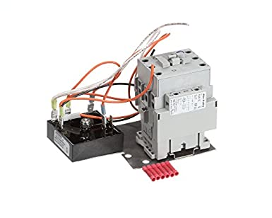 american contactor wiring everything wiring diagramamerican contactor wiring wiring diagram update amazon com american dish service 288 1070 contactor kit industrial