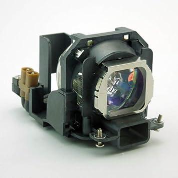 993dff3e45dc Amazon | Supermait ET-LAB30 プロジェクター交換用ランプ 汎用 高品質 ...
