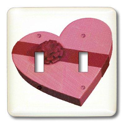 chocolate heart pic - 9
