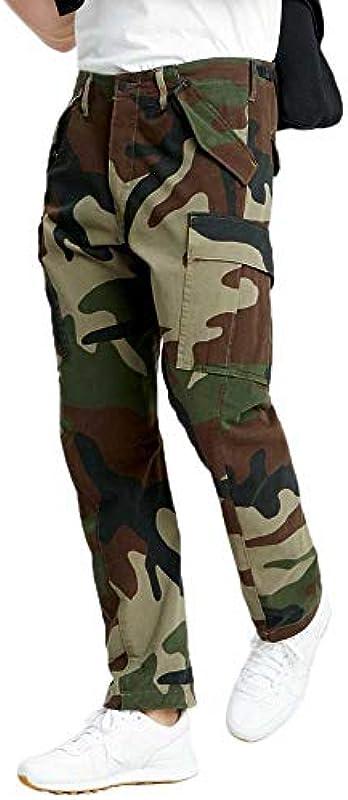Levi ?s ® Engineered Jeans 541 Athletic Taper 30: Odzież