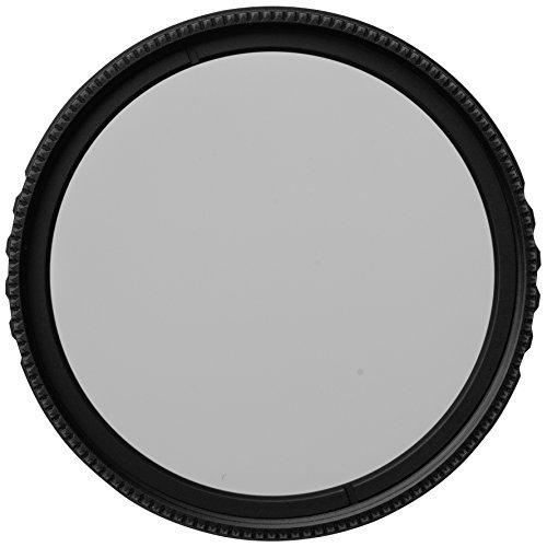 Vu Ariel 43mm Circular Polarizing Filter (VACPOL43) [並行輸入品]   B01KDO2A4G