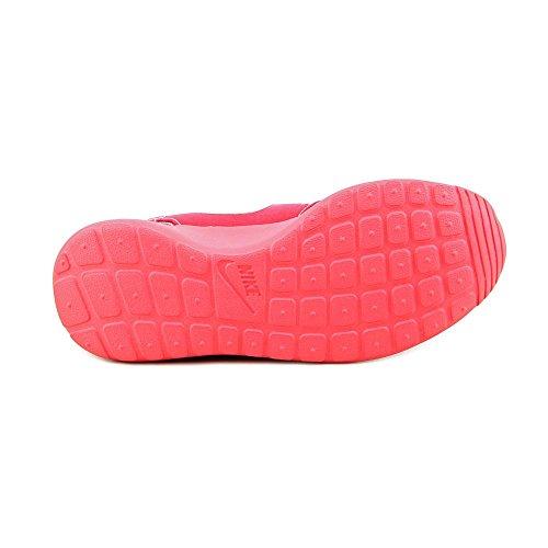 Rosherun Nike Rosherun Sneaker Femme Nike Print Print RR8nwqT6H