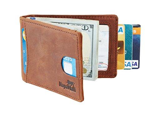2 Full Inside Pocket - 2