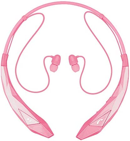 Pianogic Bluetooth Headphones Wireless Cancelling product image