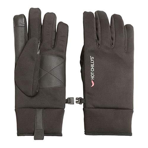 Chillys HC9114 Unisex' Chil Bloc Micro-Elite XT Glove