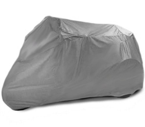 CarsCover Premiumshield Trike Cover Fit up to 136 inch