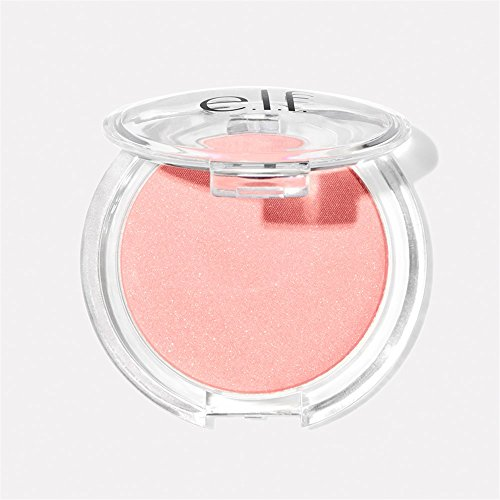 e.l.f. Cosmetics Blush #21643 Blushing, Net Wt 0.18 (0.18 Ounce Net)