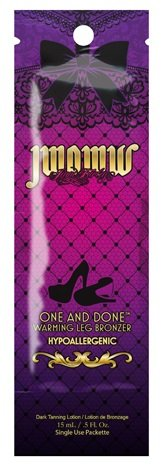 Jwoww One And Done Bronzer - 7