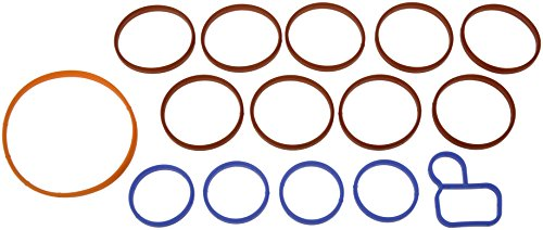 Dorman 615-188G Replacement Gasket for Ford Truck