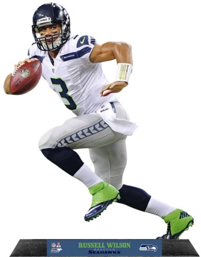 88 Russell Wilson Seahawks Coloring Pages Russell Wilson