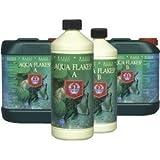 House & Garden Aqua Flakes A & B 10L