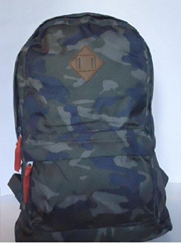 aeropostale-camo-green-bookbag-school-laptop-camoflauge-backpack