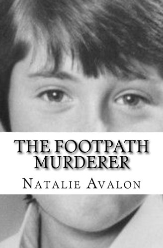 The Footpath Murderer