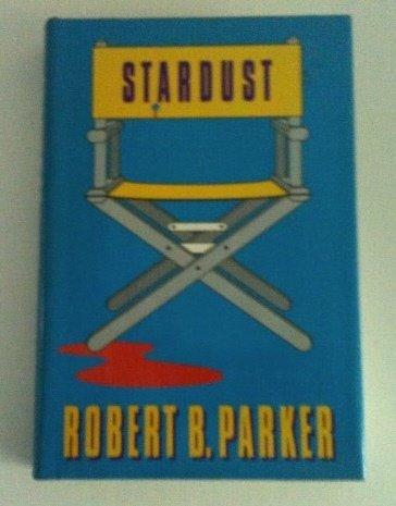 Stardust - 1st Edition/1st Printing
