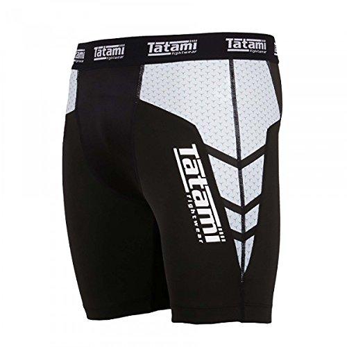 tatami-armourtech-vale-tudo-compression-shorts-black-medium