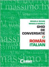 Ghid De Conversatie Roman Italian Pdf Download