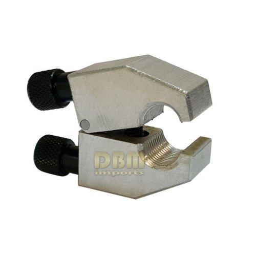 (Aluminum Quick Quill Stop for Bridgeport Milling Machine Part )