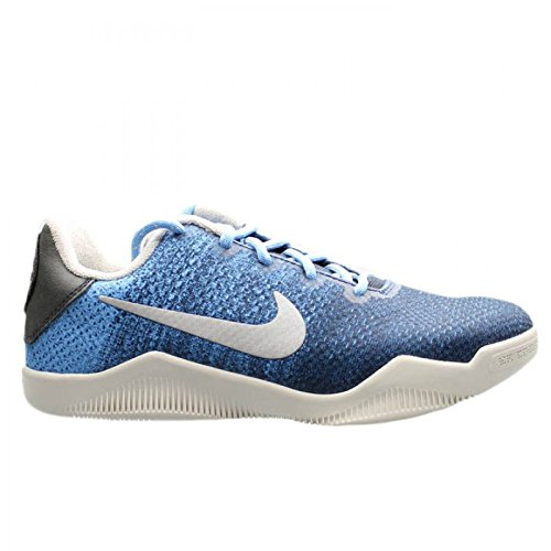 25415c28c9ef nike kobe XI (GS) basketball trainers 822945 sneakers shoes (6.5 M US Big