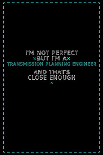 transmission planning - 2