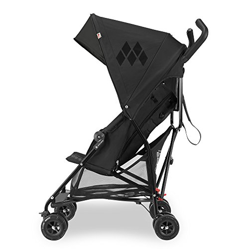 best travel stroller 2020