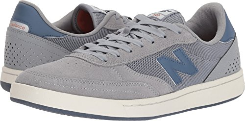 New Balance NM440 Footwear by New Balance (Image #3)