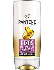 Pantene Pro-V Gedefinieerde Krullen Conditioner 675 ml