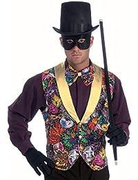Forum Masquerade Party Costume