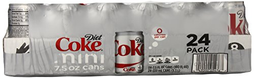 diet-coke-mini-cans-75-fl-oz-pack-of-24