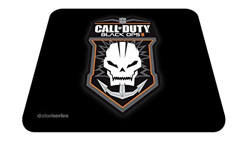 black ops mouse pad - 6