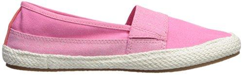 Lacoste Kvinders Marice Sneaker Pink Hamp XTfmgxAhZ